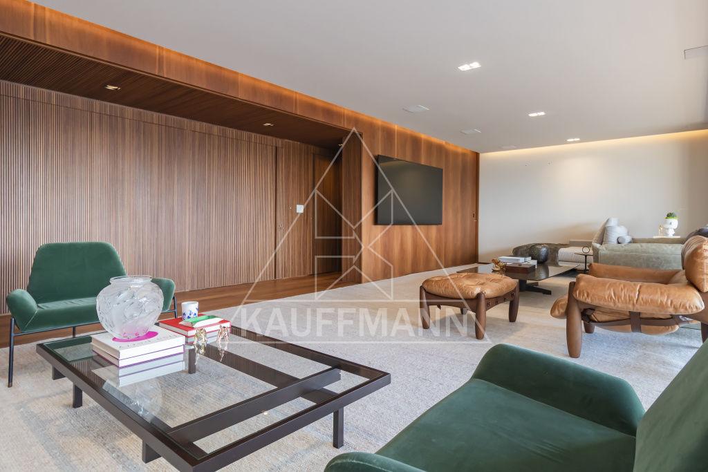 apartamento-venda-sao-paulo-perdizes-sabel-pacaembu-4dormitorios-3suites-4vagas-255m2-Foto18