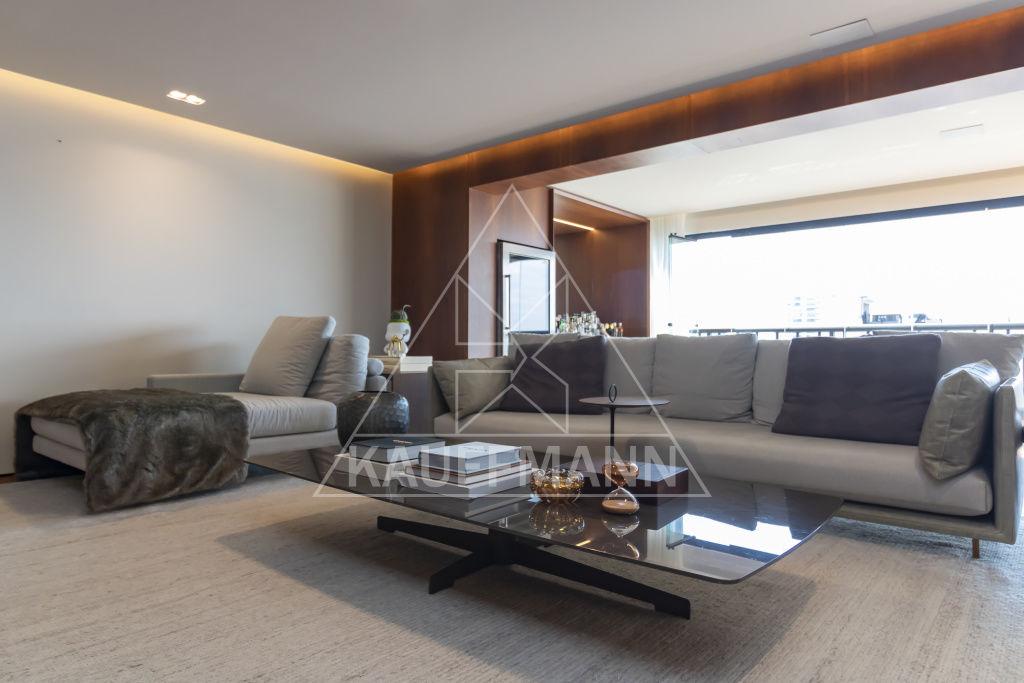 apartamento-venda-sao-paulo-perdizes-sabel-pacaembu-4dormitorios-3suites-4vagas-255m2-Foto19