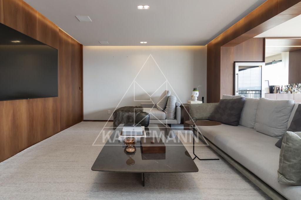 apartamento-venda-sao-paulo-perdizes-sabel-pacaembu-4dormitorios-3suites-4vagas-255m2-Foto20