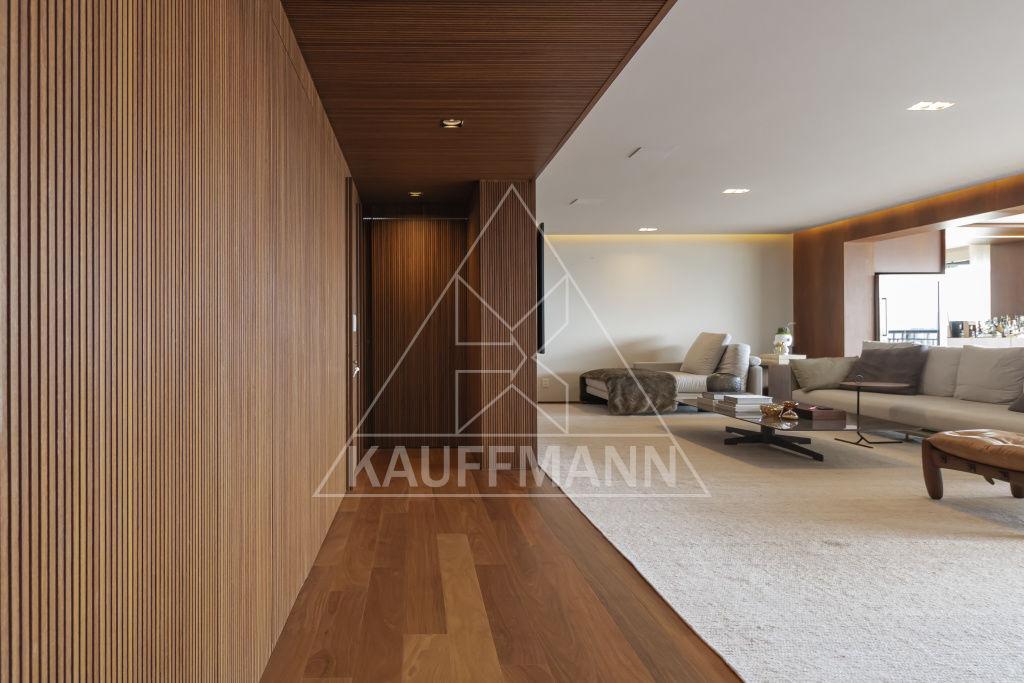apartamento-venda-sao-paulo-perdizes-sabel-pacaembu-4dormitorios-3suites-4vagas-255m2-Foto21