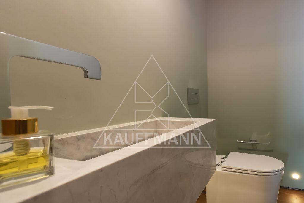 apartamento-venda-sao-paulo-perdizes-sabel-pacaembu-4dormitorios-3suites-4vagas-255m2-Foto22