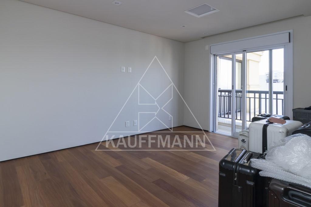 apartamento-venda-sao-paulo-perdizes-sabel-pacaembu-4dormitorios-3suites-4vagas-255m2-Foto23