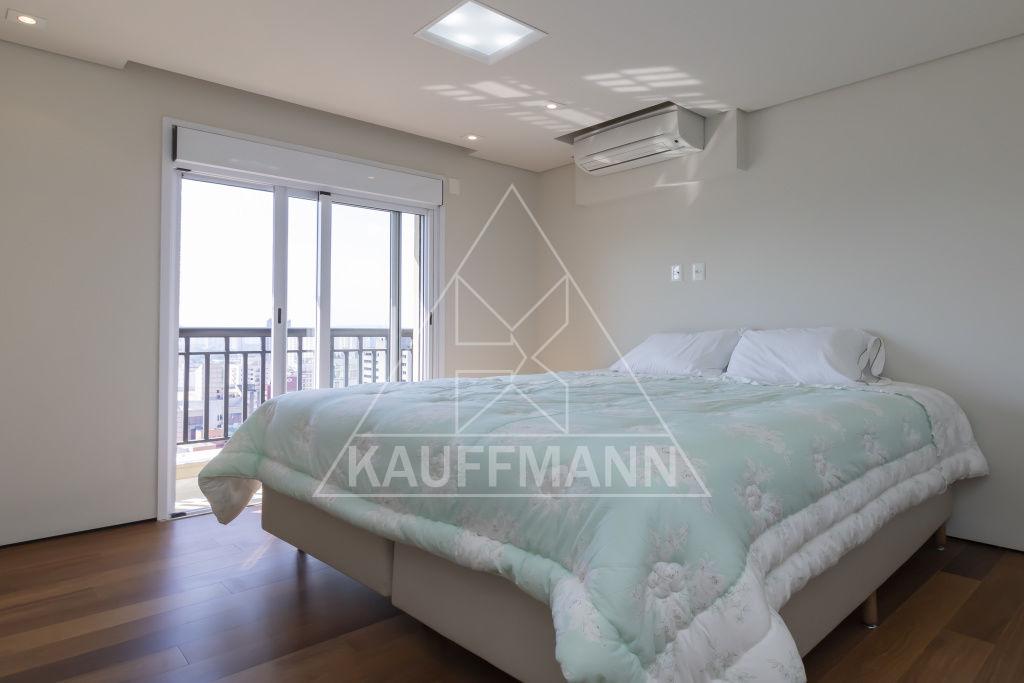 apartamento-venda-sao-paulo-perdizes-sabel-pacaembu-4dormitorios-3suites-4vagas-255m2-Foto24