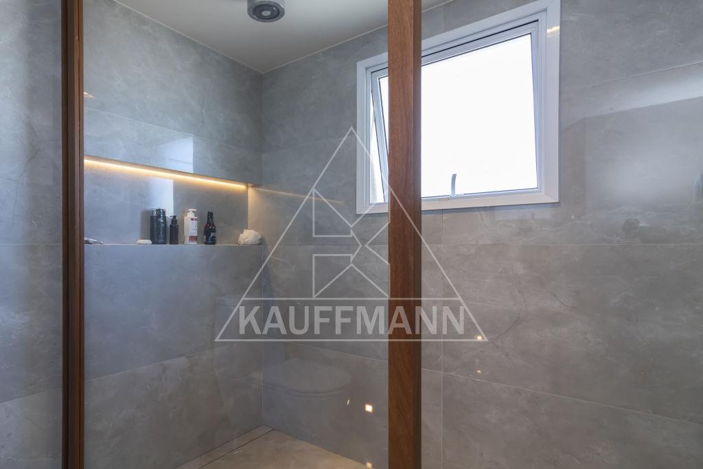 apartamento-venda-sao-paulo-perdizes-sabel-pacaembu-4dormitorios-3suites-4vagas-255m2-Foto25