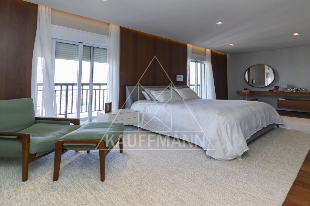 apartamento-venda-sao-paulo-perdizes-sabel-pacaembu-4dormitorios-3suites-4vagas-255m2-Foto26