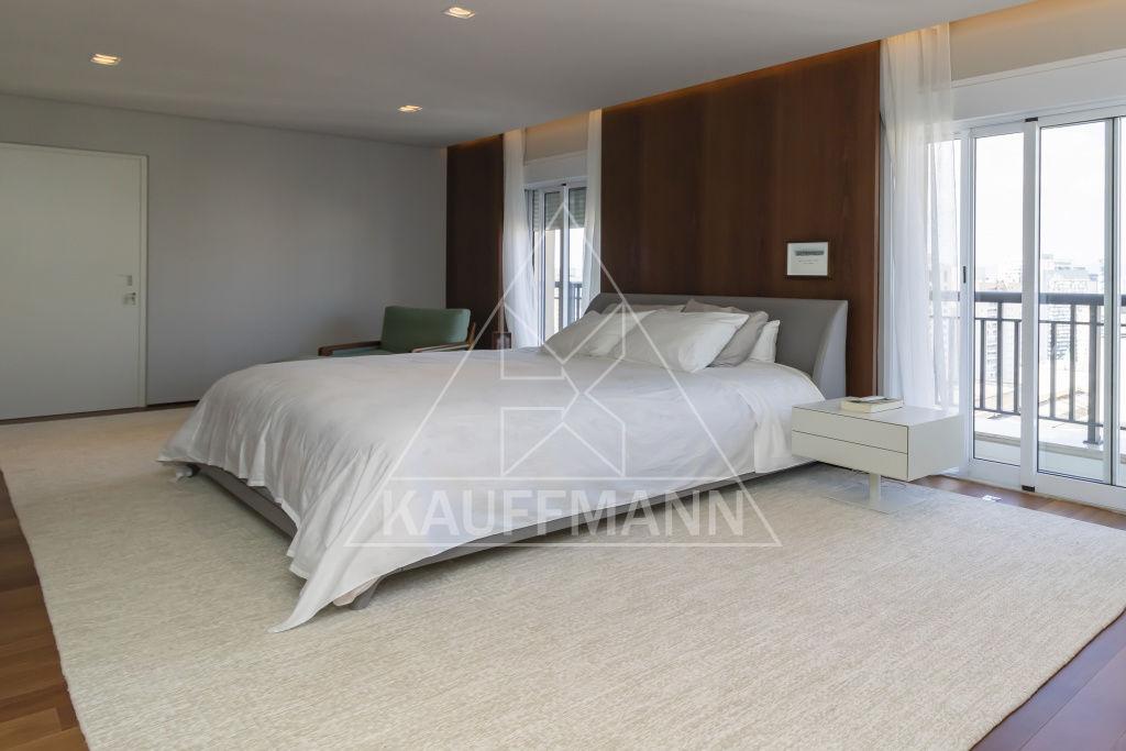 apartamento-venda-sao-paulo-perdizes-sabel-pacaembu-4dormitorios-3suites-4vagas-255m2-Foto28