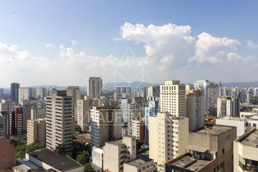 apartamento-venda-sao-paulo-perdizes-sabel-pacaembu-4dormitorios-3suites-4vagas-255m2-Foto29