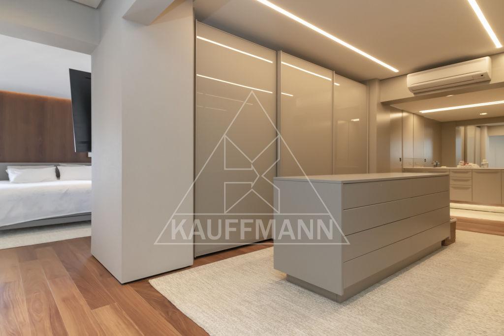 apartamento-venda-sao-paulo-perdizes-sabel-pacaembu-4dormitorios-3suites-4vagas-255m2-Foto30