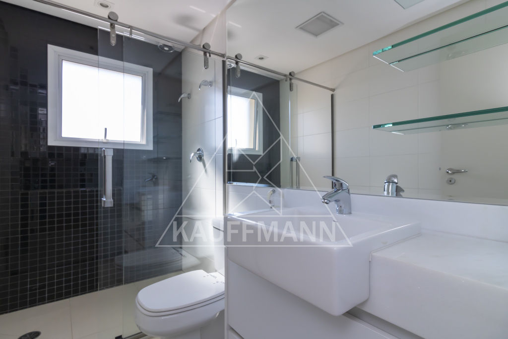 apartamento-venda-sao-paulo-perdizes-sabel-pacaembu-4dormitorios-3suites-4vagas-255m2-Foto31