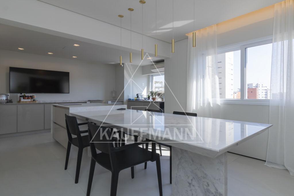 apartamento-venda-sao-paulo-perdizes-sabel-pacaembu-4dormitorios-3suites-4vagas-255m2-Foto32