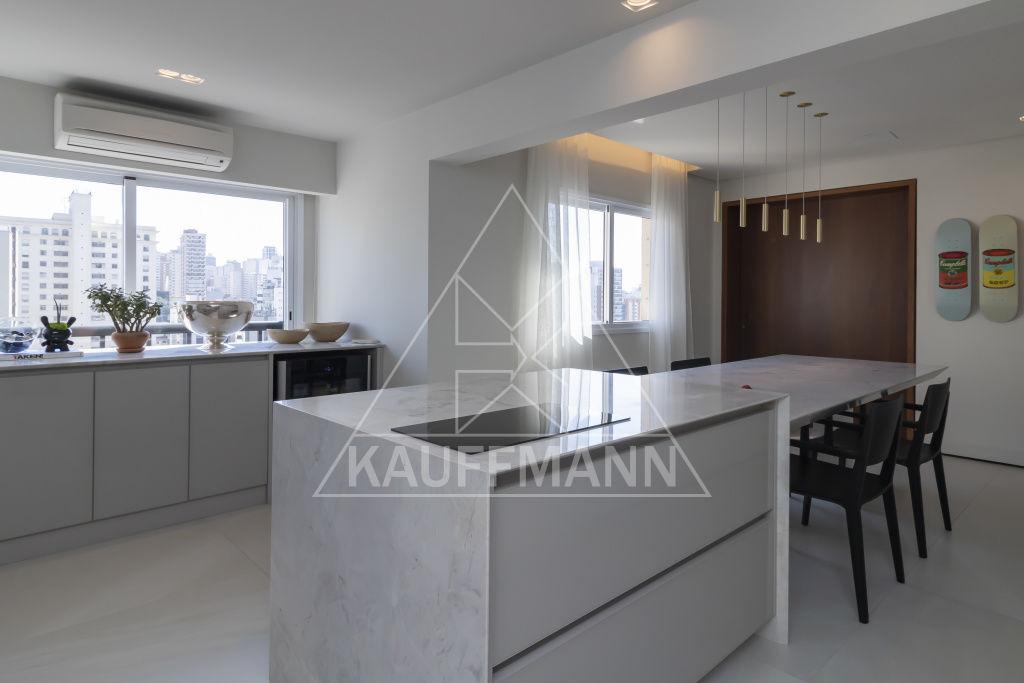 apartamento-venda-sao-paulo-perdizes-sabel-pacaembu-4dormitorios-3suites-4vagas-255m2-Foto33