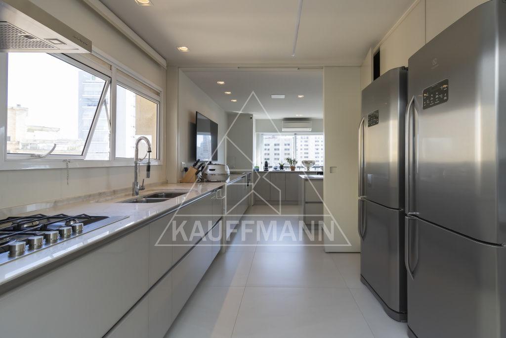 apartamento-venda-sao-paulo-perdizes-sabel-pacaembu-4dormitorios-3suites-4vagas-255m2-Foto34