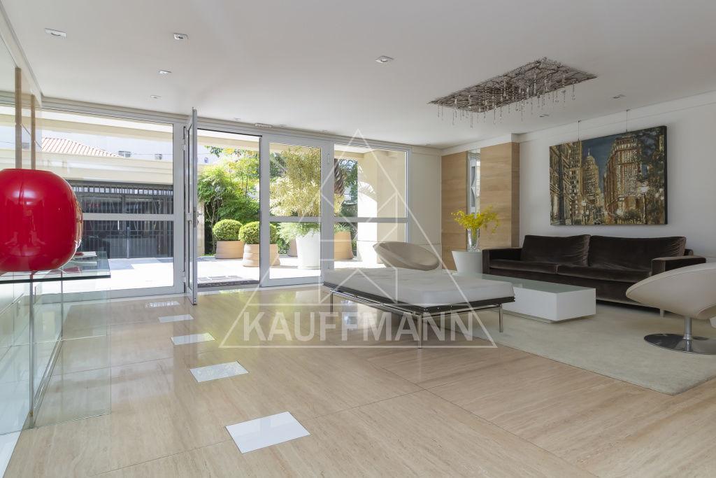 apartamento-venda-sao-paulo-perdizes-sabel-pacaembu-4dormitorios-3suites-4vagas-255m2-Foto35