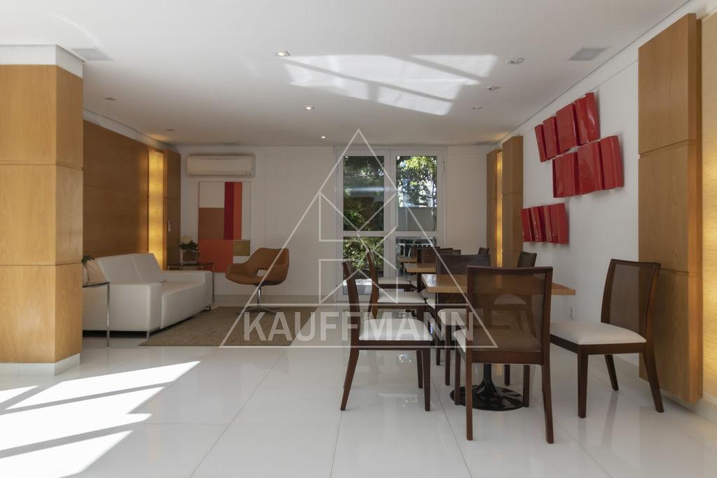 apartamento-venda-sao-paulo-perdizes-sabel-pacaembu-4dormitorios-3suites-4vagas-255m2-Foto36