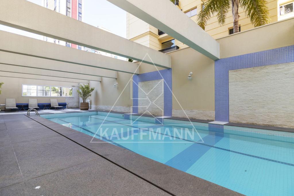 apartamento-venda-sao-paulo-perdizes-sabel-pacaembu-4dormitorios-3suites-4vagas-255m2-Foto38