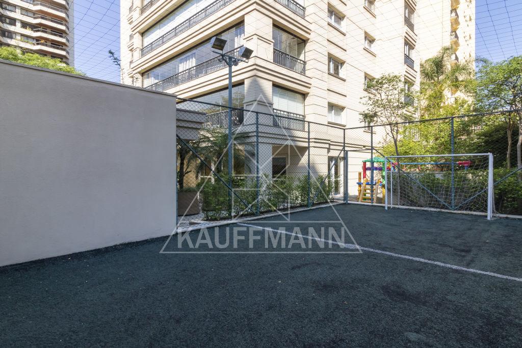 apartamento-venda-sao-paulo-perdizes-sabel-pacaembu-4dormitorios-3suites-4vagas-255m2-Foto40
