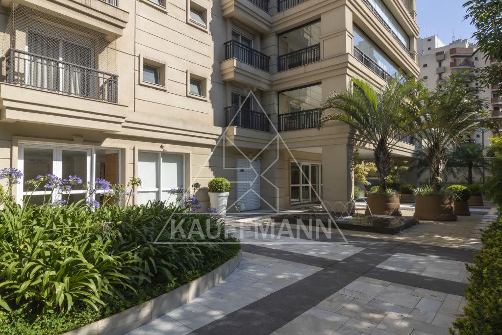 apartamento-venda-sao-paulo-perdizes-sabel-pacaembu-4dormitorios-3suites-4vagas-255m2-Foto41