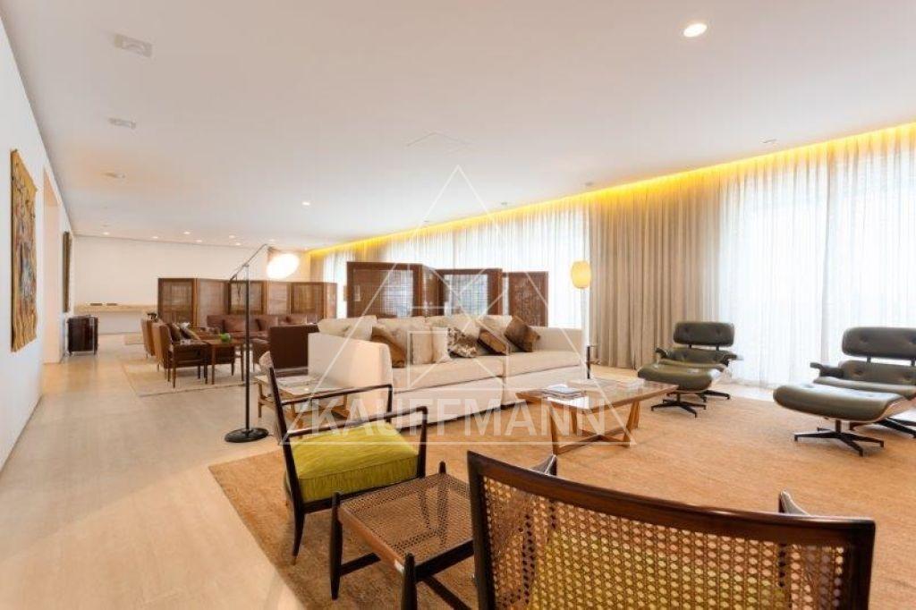apartamento-venda-sao-paulo-higienopolis-maison-giverny-4dormitorios-4suites-5vagas-476m2-Foto1
