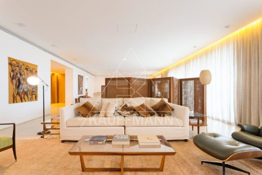 apartamento-venda-sao-paulo-higienopolis-maison-giverny-4dormitorios-4suites-5vagas-476m2-Foto2