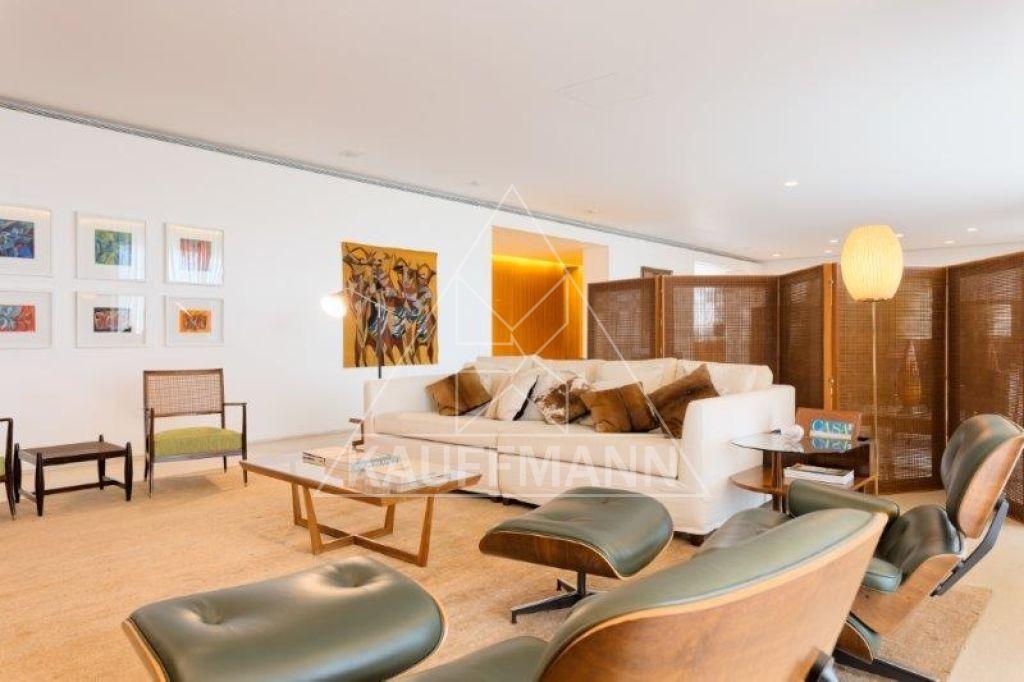 apartamento-venda-sao-paulo-higienopolis-maison-giverny-4dormitorios-4suites-5vagas-476m2-Foto3