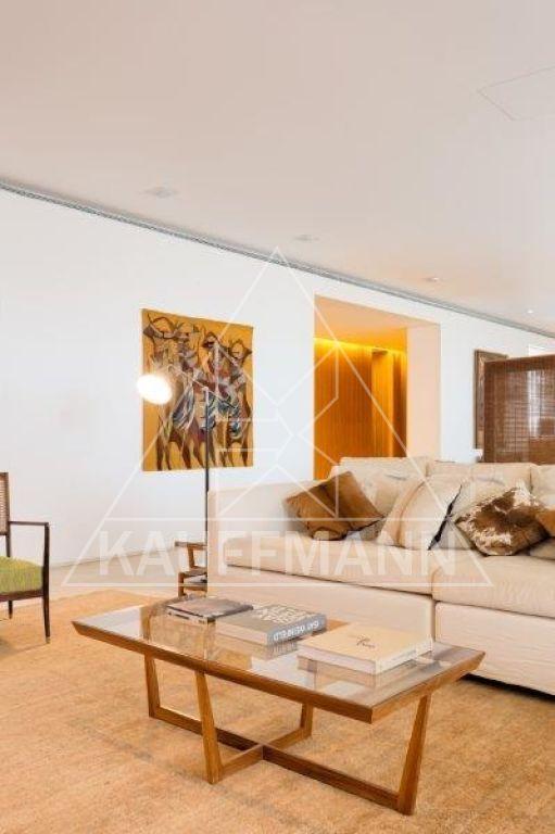 apartamento-venda-sao-paulo-higienopolis-maison-giverny-4dormitorios-4suites-5vagas-476m2-Foto4