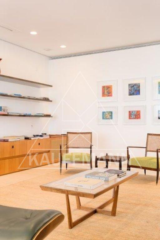 apartamento-venda-sao-paulo-higienopolis-maison-giverny-4dormitorios-4suites-5vagas-476m2-Foto5