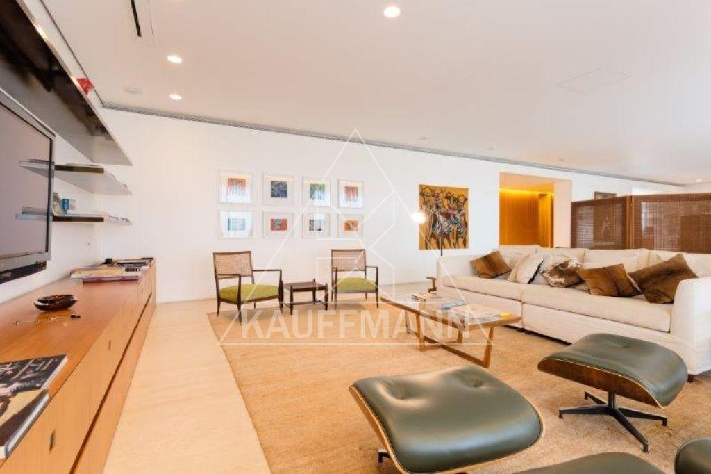 apartamento-venda-sao-paulo-higienopolis-maison-giverny-4dormitorios-4suites-5vagas-476m2-Foto6