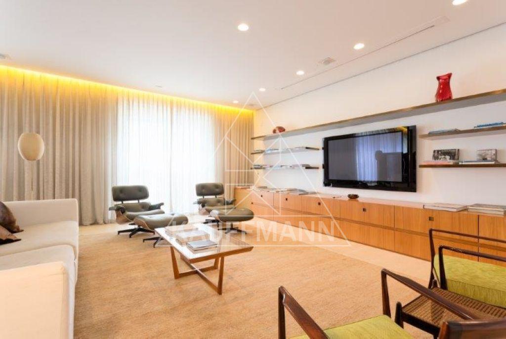apartamento-venda-sao-paulo-higienopolis-maison-giverny-4dormitorios-4suites-5vagas-476m2-Foto7