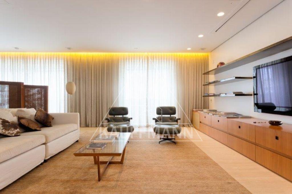 apartamento-venda-sao-paulo-higienopolis-maison-giverny-4dormitorios-4suites-5vagas-476m2-Foto8