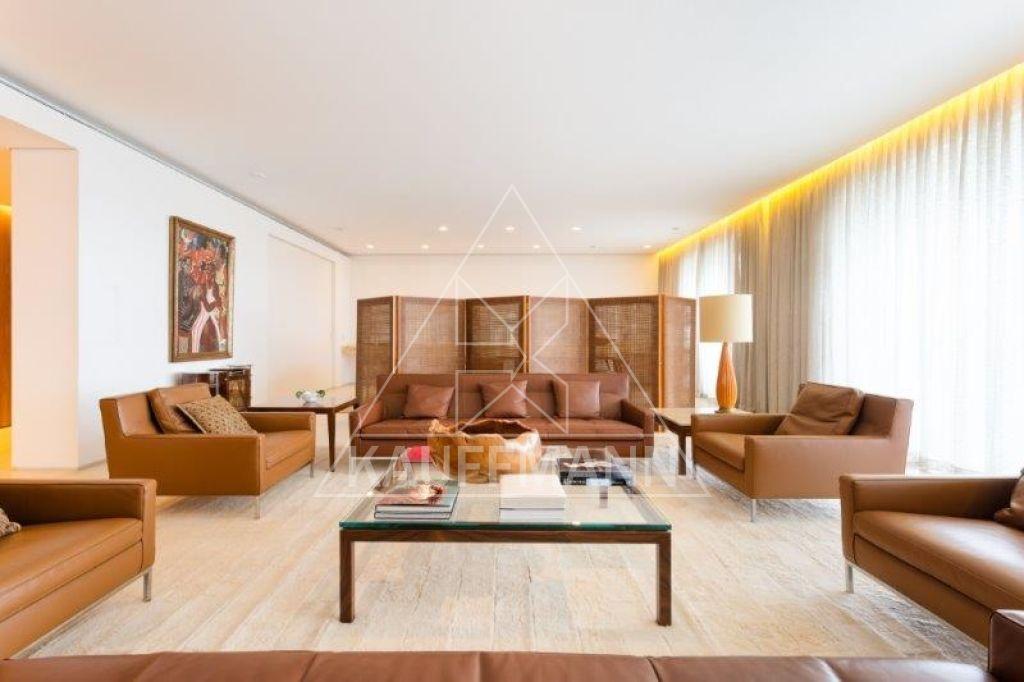 apartamento-venda-sao-paulo-higienopolis-maison-giverny-4dormitorios-4suites-5vagas-476m2-Foto9