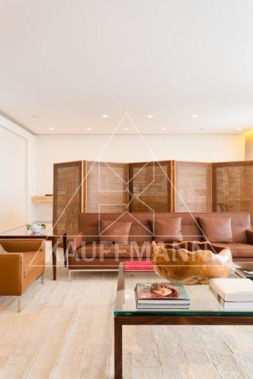 apartamento-venda-sao-paulo-higienopolis-maison-giverny-4dormitorios-4suites-5vagas-476m2-Foto10
