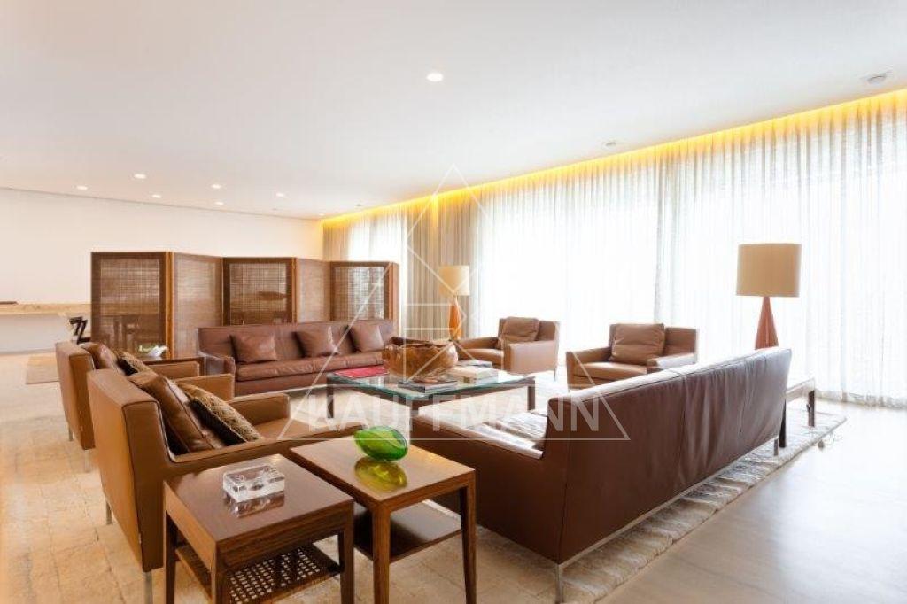 apartamento-venda-sao-paulo-higienopolis-maison-giverny-4dormitorios-4suites-5vagas-476m2-Foto11