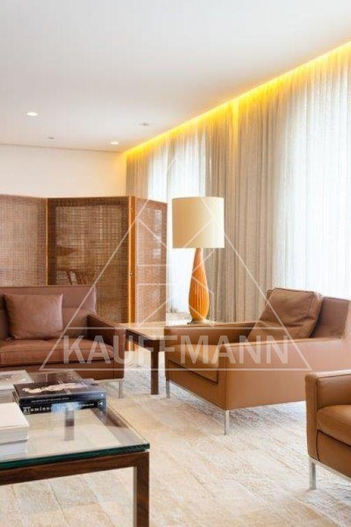apartamento-venda-sao-paulo-higienopolis-maison-giverny-4dormitorios-4suites-5vagas-476m2-Foto12