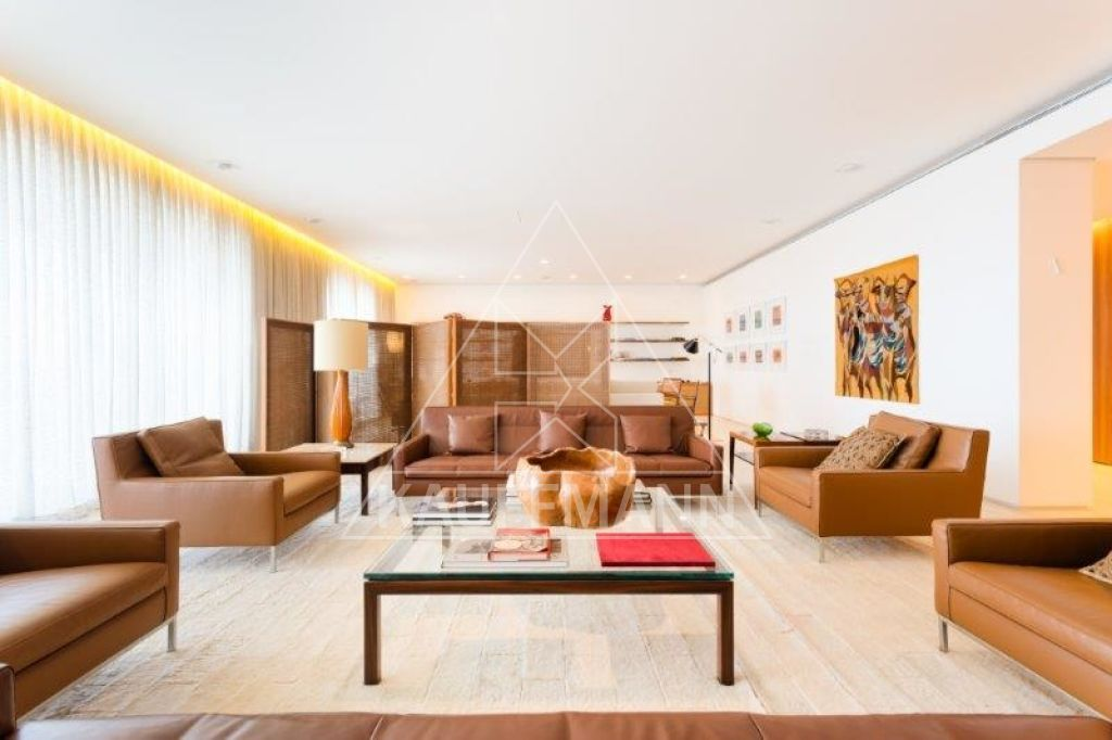apartamento-venda-sao-paulo-higienopolis-maison-giverny-4dormitorios-4suites-5vagas-476m2-Foto13