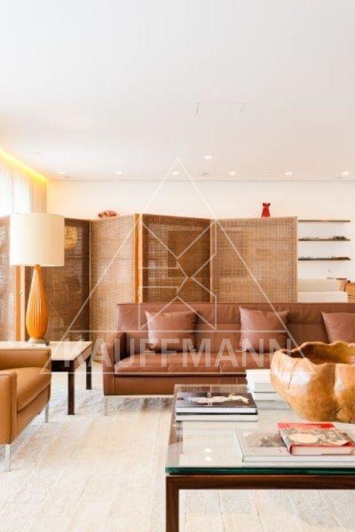 apartamento-venda-sao-paulo-higienopolis-maison-giverny-4dormitorios-4suites-5vagas-476m2-Foto14