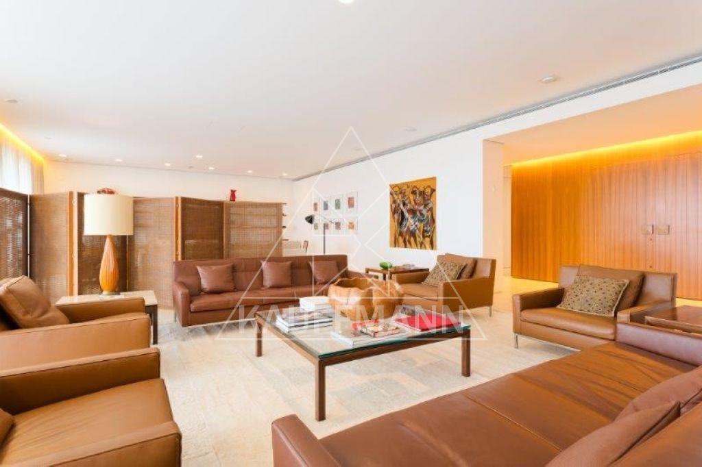 apartamento-venda-sao-paulo-higienopolis-maison-giverny-4dormitorios-4suites-5vagas-476m2-Foto15