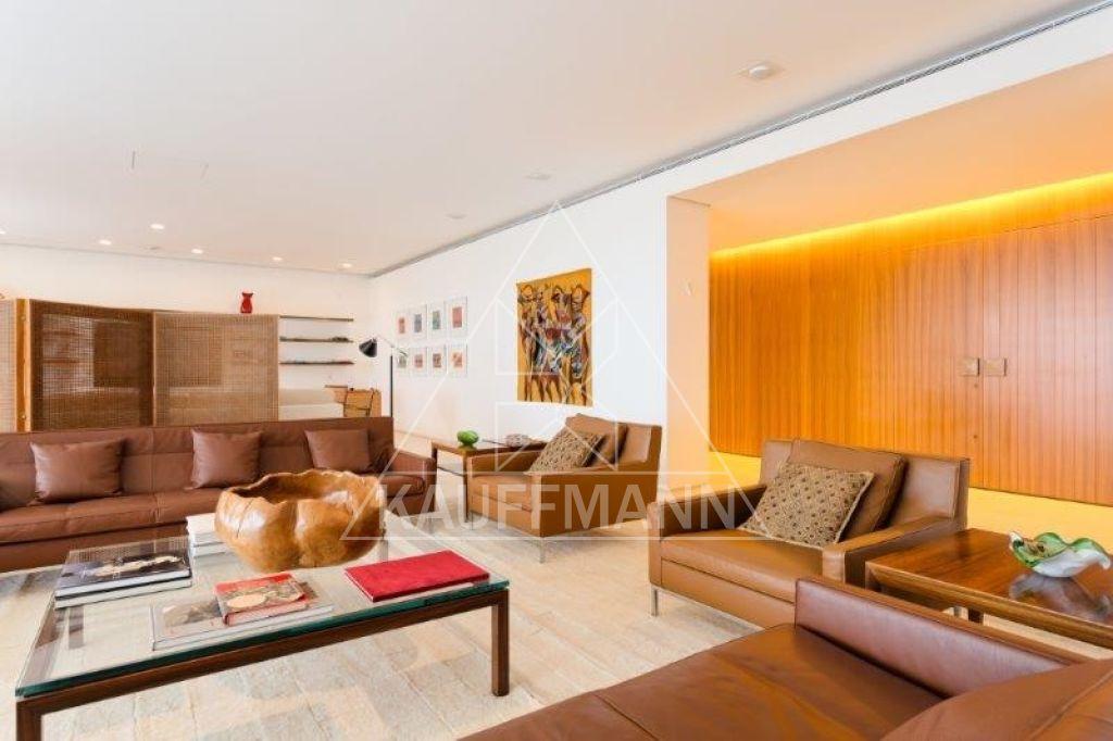 apartamento-venda-sao-paulo-higienopolis-maison-giverny-4dormitorios-4suites-5vagas-476m2-Foto16