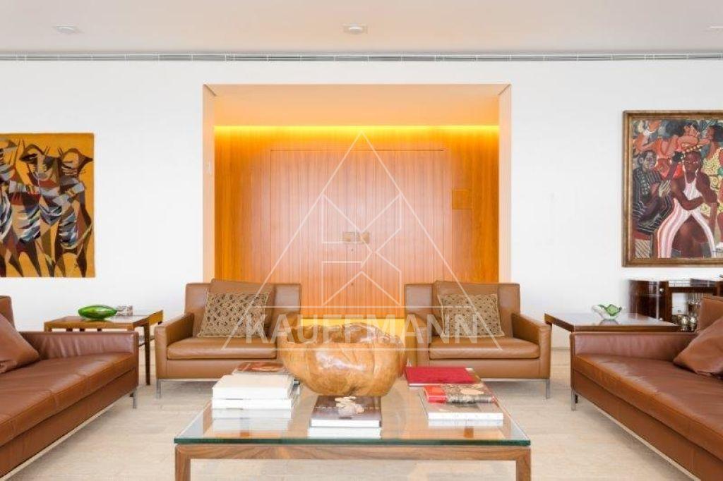 apartamento-venda-sao-paulo-higienopolis-maison-giverny-4dormitorios-4suites-5vagas-476m2-Foto17