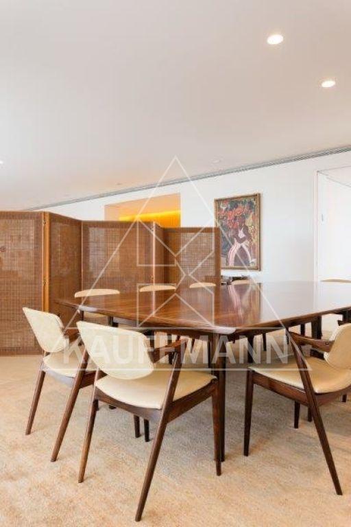 apartamento-venda-sao-paulo-higienopolis-maison-giverny-4dormitorios-4suites-5vagas-476m2-Foto18