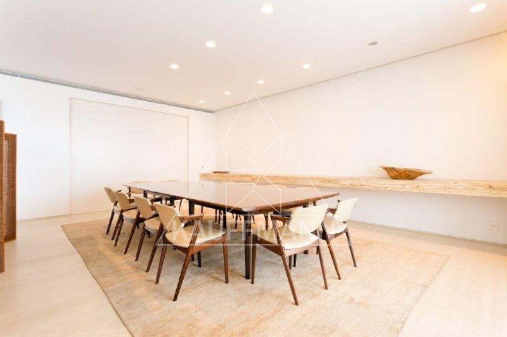 apartamento-venda-sao-paulo-higienopolis-maison-giverny-4dormitorios-4suites-5vagas-476m2-Foto19