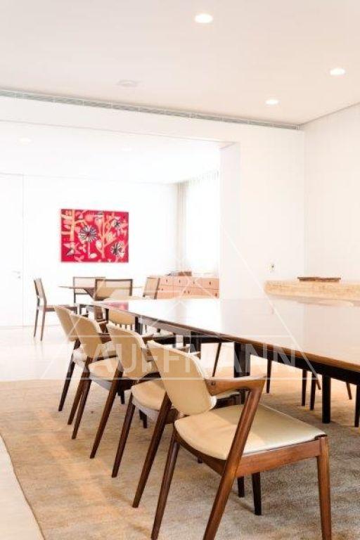 apartamento-venda-sao-paulo-higienopolis-maison-giverny-4dormitorios-4suites-5vagas-476m2-Foto20