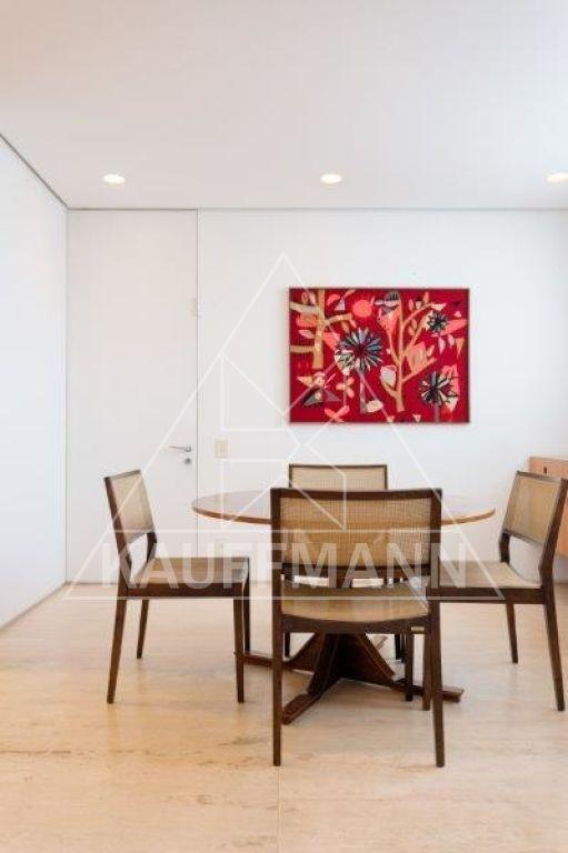 apartamento-venda-sao-paulo-higienopolis-maison-giverny-4dormitorios-4suites-5vagas-476m2-Foto21