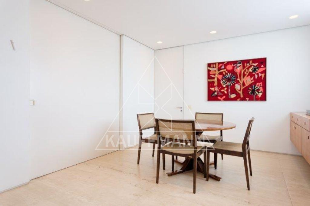 apartamento-venda-sao-paulo-higienopolis-maison-giverny-4dormitorios-4suites-5vagas-476m2-Foto22