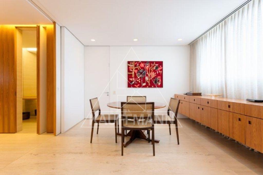 apartamento-venda-sao-paulo-higienopolis-maison-giverny-4dormitorios-4suites-5vagas-476m2-Foto23
