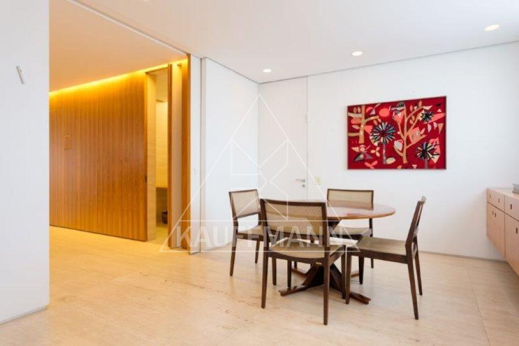 apartamento-venda-sao-paulo-higienopolis-maison-giverny-4dormitorios-4suites-5vagas-476m2-Foto24