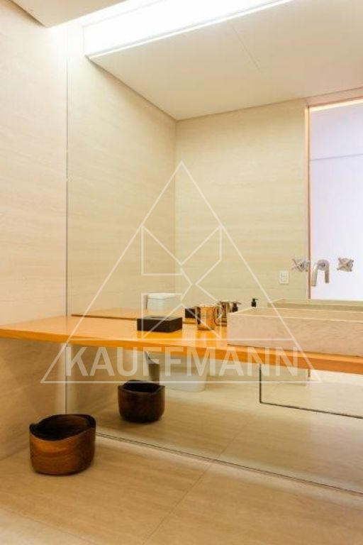 apartamento-venda-sao-paulo-higienopolis-maison-giverny-4dormitorios-4suites-5vagas-476m2-Foto25
