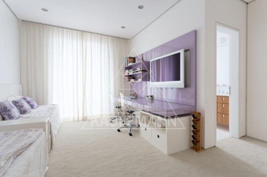 apartamento-venda-sao-paulo-higienopolis-maison-giverny-4dormitorios-4suites-5vagas-476m2-Foto26