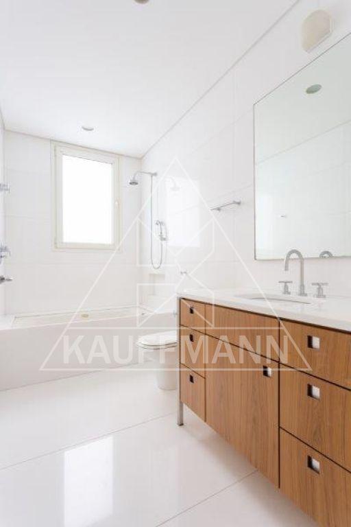 apartamento-venda-sao-paulo-higienopolis-maison-giverny-4dormitorios-4suites-5vagas-476m2-Foto27