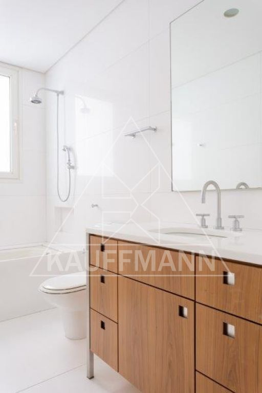 apartamento-venda-sao-paulo-higienopolis-maison-giverny-4dormitorios-4suites-5vagas-476m2-Foto28