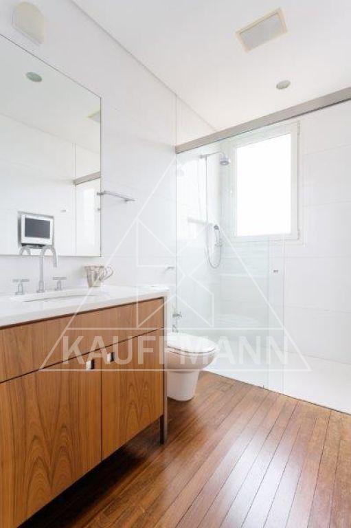 apartamento-venda-sao-paulo-higienopolis-maison-giverny-4dormitorios-4suites-5vagas-476m2-Foto29
